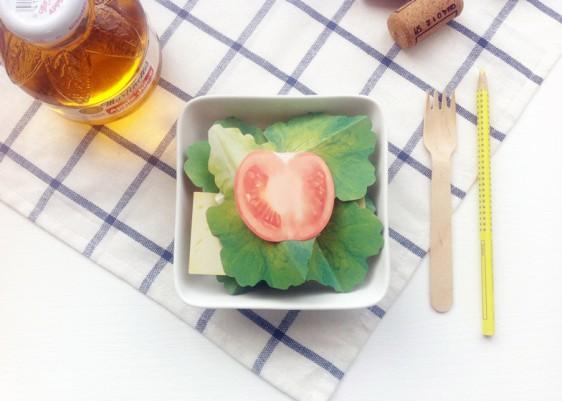 dezeen_salad-memo_ss_5
