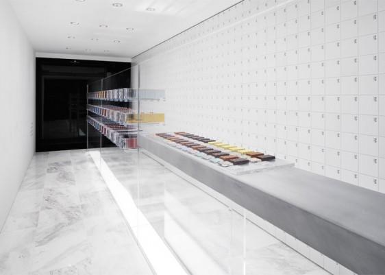 BbyB-chocolate-shop_Tokyo_Nendo_dezeen_784_8