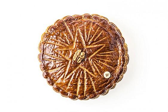 galette-des-rois-hugo-et-victor