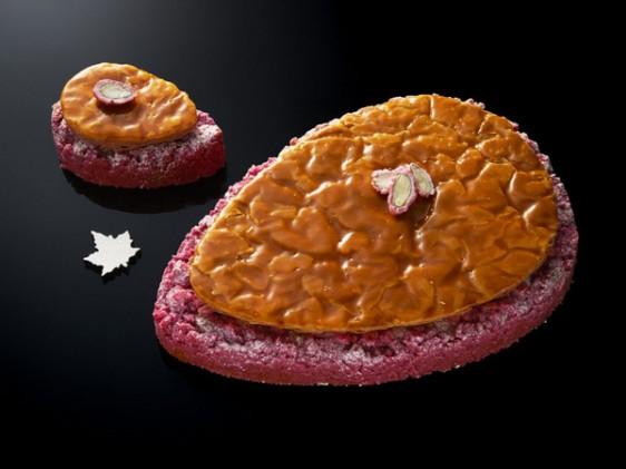 galette-des-rois-peninsula