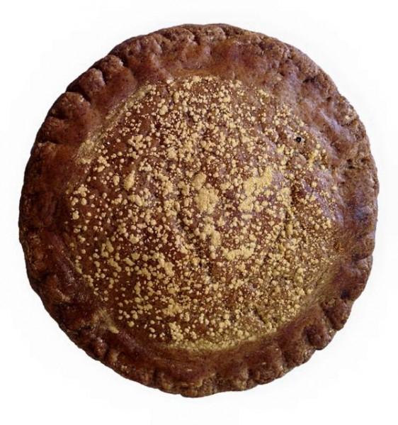 galette-des-rois-poilane