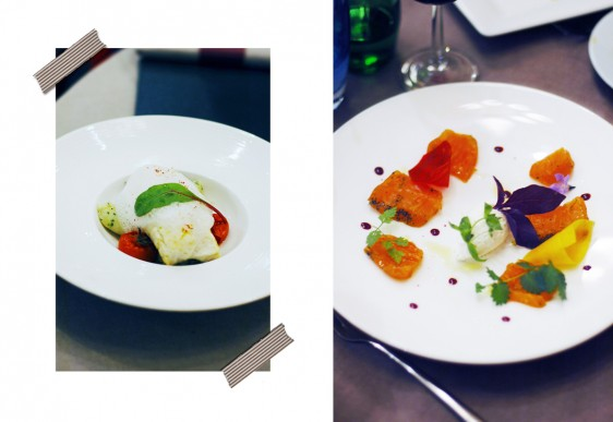 16Haussmann-restaurant-03