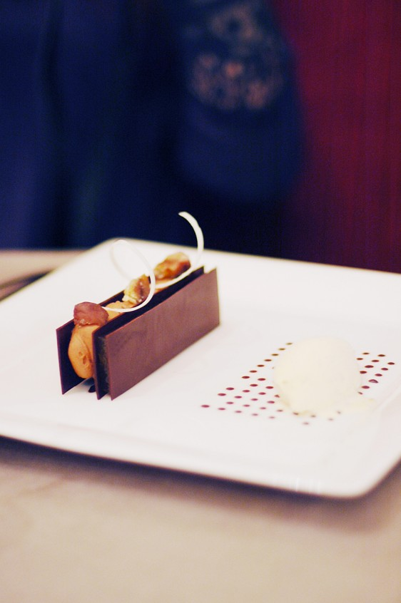 16Haussmann-restaurant-04