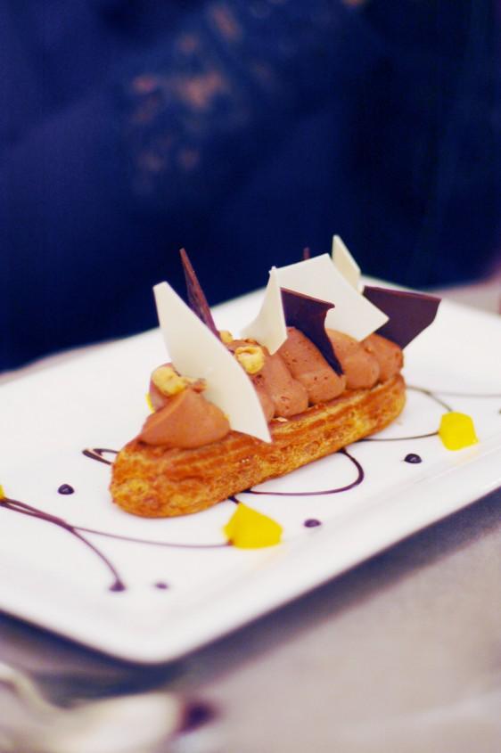 16Haussmann-restaurant-05