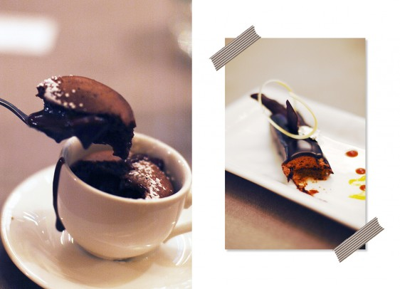 16Haussmann-restaurant-06