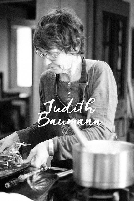 Judith-Baumann-Suisse