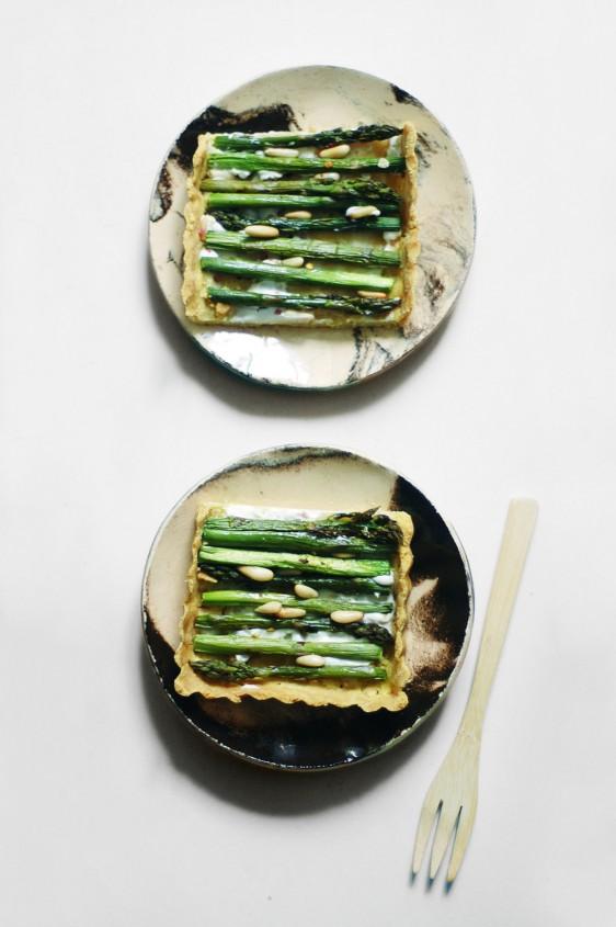 tarte-asperges-sansgluten-1