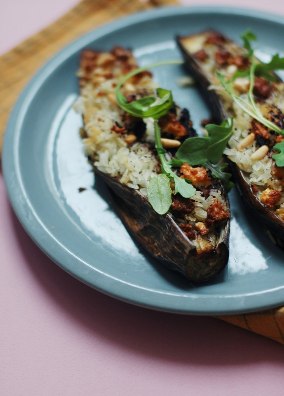 Aubergines-Farcies-About-foood-2