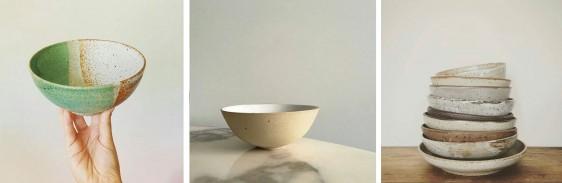 ceramicsaretrending