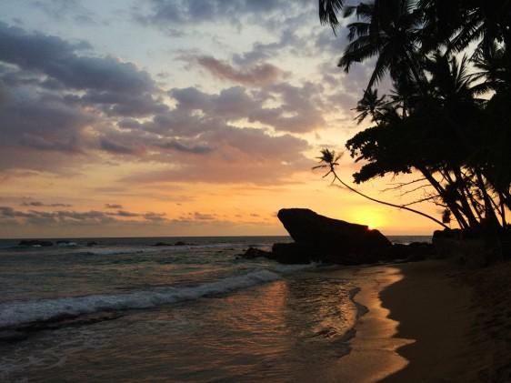 Dalawela-Beach-SriLanka
