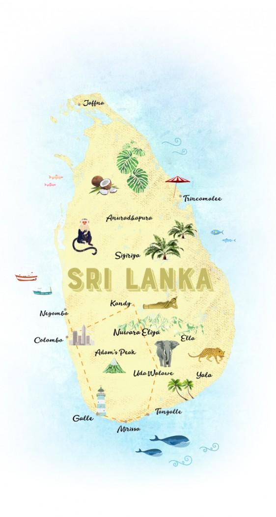 srilanka-about-foood