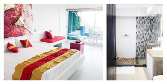 Theva-Residency-Sri-Lanka
